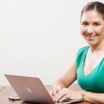 Emprendedora lanza primer curso en línea de empoderamiento para mujeres