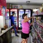 Pulperías y minisúper aún representan más del 45% de las ventas totales de consumo masivo