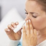 Laboratorio presenta nuevo medicamento para tratar enfermedades respiratorias