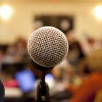 Taller para crear presentaciones poderosas y negociación
