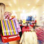 ¿Busca comprar con ofertas? ¡Panamá realizará 70% de descuento en sus tiendas!