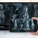 ¿Le gustan todos los programas de HBO? ¡Plataforma digital le da 1 mes gratis!