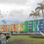 Hospital de Niños realizará maratónica recaudación para conseguir $100.000