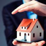 ¿Sabe que seguro utilizar para proteger su casa de desastres o accidentes?