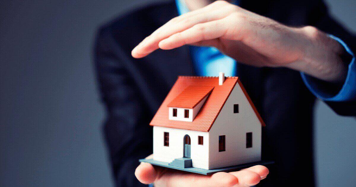Image result for seguro de la casa