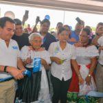 Walmart invierte casi 8 mil millones de colones en nueva tienda en Liberia
