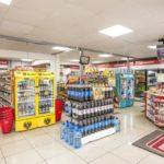 Únicamente el 6% de las tiendas de conveniencia MUSI son Carbono Neutral