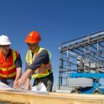 4 desafíos que enfrentan las construcciones del futuro