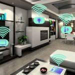 5 formas en las que una casa se vuelve inteligente