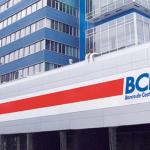 BCR elimina plataforma «Pague Fácil» que trabajaba en conjunto con la empresa Teledólar