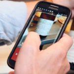 3 apps que lo harán conocer más de vinos
