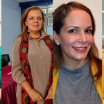 8 conferencias impulsarán a mujeres empresarias