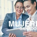 ¿Conoce mujeres de negocios exitosas? Nomínelas para el «Premio Mujer de Negocios 2017»
