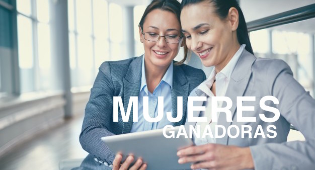 https://ekaenlinea.com/wp-content/uploads/2017/09/close-up-de-empresarios-trabalhando-com-um-tablet_1098-3448.jpg