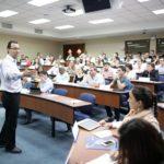 INCAE lanza una nueva maestría ejecutiva en Business Analytics