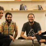 Emprendedores crean app para ayudarle a las empresas a ser sostenibles