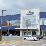 Tiendas Ekono tendrá disponibles más de 200 plazas de trabajo para la temporada alta