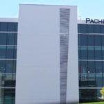 Firma de abogados Pacheco Coto se integran a EY Law Central America
