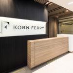 Firma internacional Korn Ferry amplía sus operaciones en Costa Rica