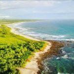 ¡3 playas de Guanacaste que usted debe conocer!