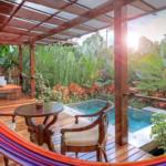 Nayara Resort generó 100 nuevos empleos en la zona de San Carlos