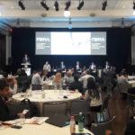 FUNDES capacitará a empresas en tendencias digitales