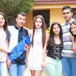Costa Rica encabeza el desempleo juvenil en Centroamérica