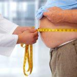 Estudio español demuestra que la dieta cetogénica es 5 veces más efectiva en preservar la masa muscular
