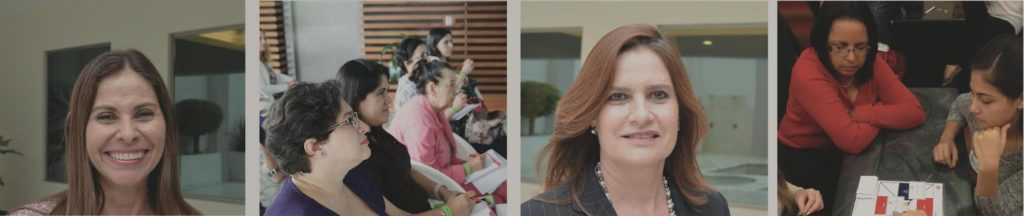https://ekaenlinea.com/wp-content/uploads/2017/10/programa_mujer_acelera_-1024x216.jpg