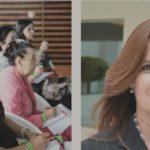 Conozca más sobre Mujer Acelera el programa para pymes lideradas por mujeres de BAC Credomatic