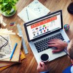 3 estrategias de marketing para emprendedores