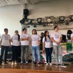 Fundación Monge motiva a 750 jóvenes para que estudien una carrera con propósito