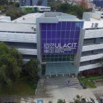 UCR, ULACIT y UNA son las 3 mejores universidades de Centroamérica