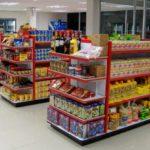 ¿Se debe vender licor en minisupers? ¡Ley quitaría licencia a negocios!