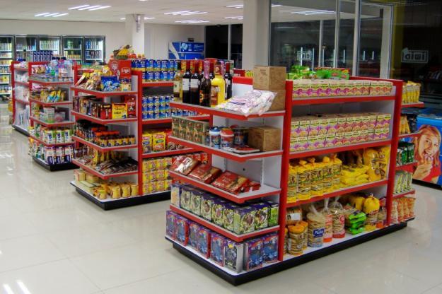 https://ekaenlinea.com/wp-content/uploads/2017/11/1313799015_230726444_1-fotos-de-muebles-para-tiendas-de-autoservicio-minisuper-o-tiendas-de-conveniencia-tipo-oxxo.jpg