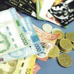 Patronos se exponen a multa de 23 salarios base por no pagar aguinaldo