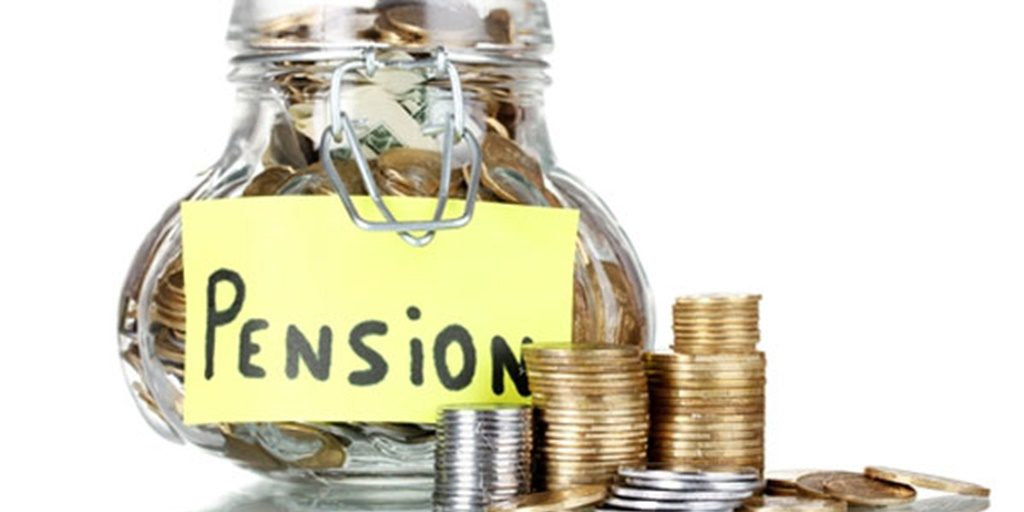 https://ekaenlinea.com/wp-content/uploads/2017/11/30-pensiones-especial594b4bb3affab-1024x512.jpg
