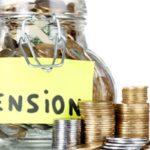 5 medidas para mitigar el impacto en el régimen de pensiones