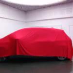 ¿Quiere saber cuál es el auto para las mujeres? ¡Acá le contamos!