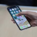 ¿Quiere el iPhone X? ¡Deberá pagar más de 1 millón de colones!