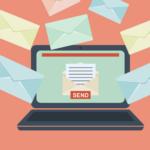 ¿Hace usted marketing por correo electrónico?  No cometa estos 5 errores