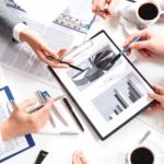 ¿Cómo preparar un plan comercial para 2018?