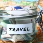 Por placer o por negocios: aprenda a viajar con poco presupuesto
