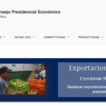 Sitio web le ayuda a conocer las variables económicas del país