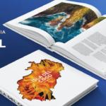 ¿Le gustaría conocer la Isla del Coco? ¡Libro retrata todas sus maravillas!