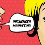 ¿Cómo puede aprovechar verdaderamente a un influencer?