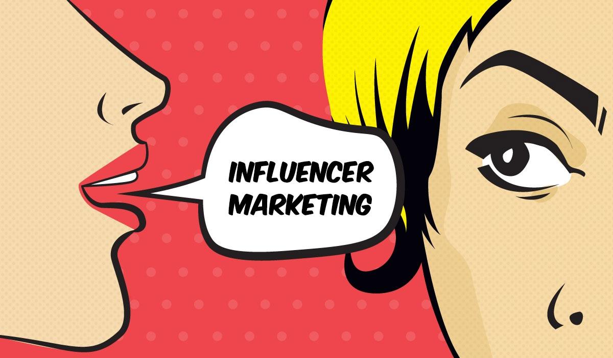 Resultado de imagen para influencers