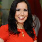 Costarricense representará al país en foros internacionales sobre igualdad de género