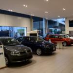 MEIC: Agencias de vehículos incumplen información sobre garantías