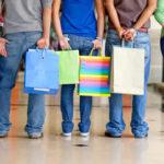 ¿Quiere saber donde compran los costarricenses? ¡Estudio lo revela!